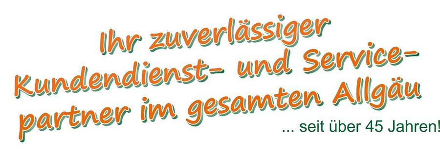 schmid_slogan